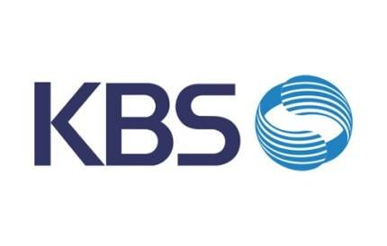 KBS To Reportedly Film New Audition Show For 500 Struggling Idols