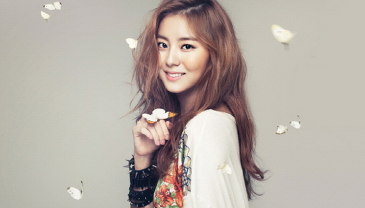 UEE Leaves After School After Eight Years