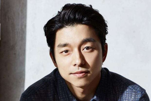 """WATCH: Gong Yoo Explains Why """"Goblin"""" Was So Popular In New Clip With CNN"""