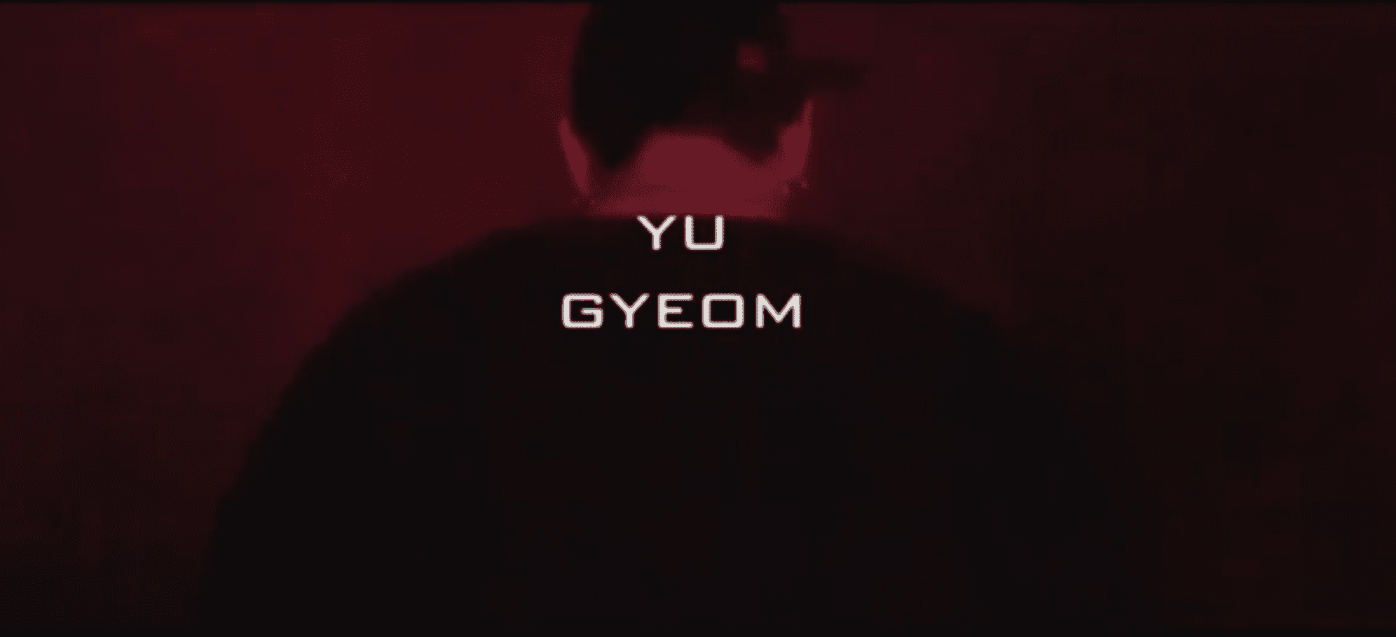 WATCH: GOT7's Yugyeom Releases Sexy New Solo Track And MV