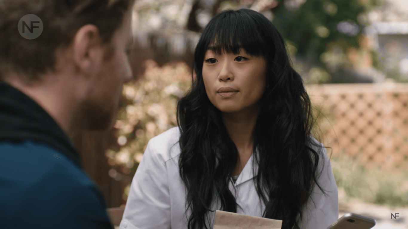 """WTK Interview: What Inspired The Creators Of The New Korean-American Drama """"Good Face"""""""