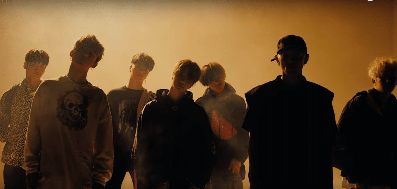 WATCH: iKON Looks Fierce In First Official Teaser Video For Comeback
