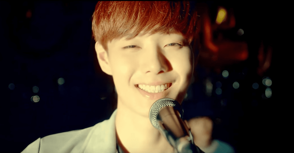 WATCH: FNC Entertainment's New Band HONEYST Makes Debut