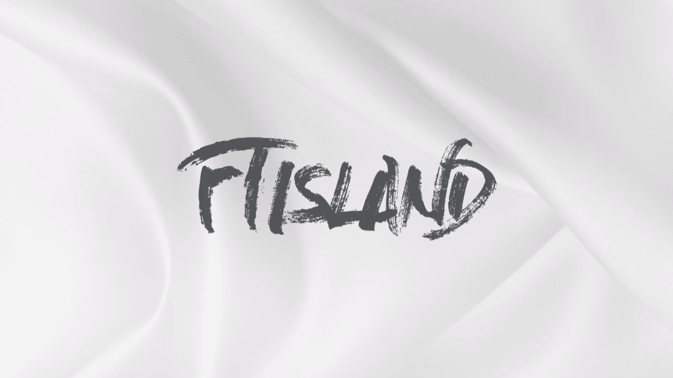WATCH: FTISLAND Drops First Teasers For 10th Anniversary Comeback