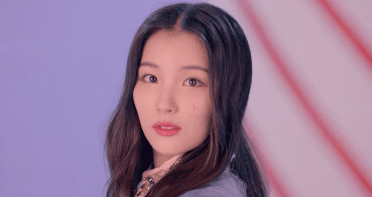 WATCH: ELRIS Drops Second Teaser Video Ahead Of Official Debut