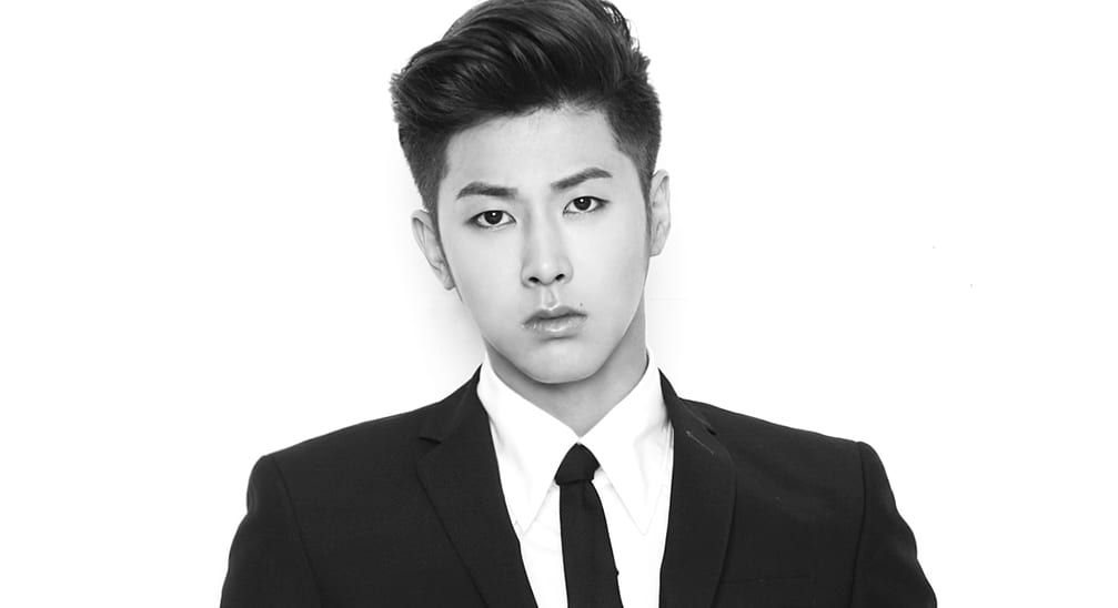 TVXQ's Yunho To Make Acting Comeback In New Drama