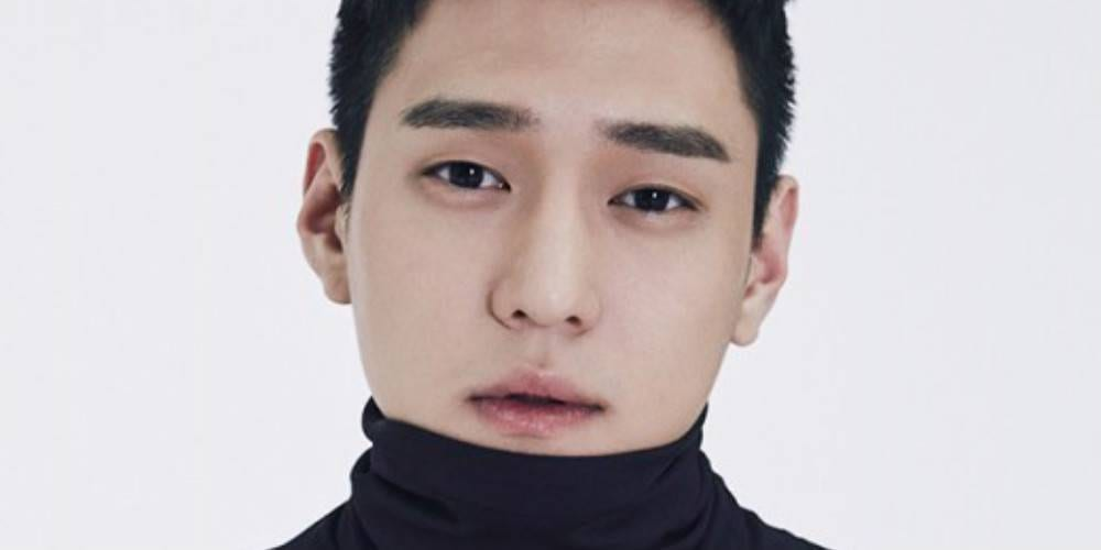 Actor Go Kyung Pyo Cast In First Lead Role For New KBS Drama