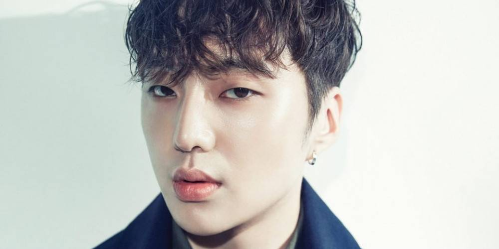 "WINNER's Kang Seung Yoon To Fill In For Cho Kyuhyun On ""Radio Star"""