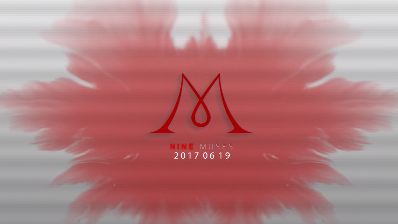 WATCH: Nine Muses Drops Teaser Video For Comeback