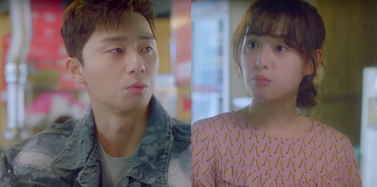 "KBS Releases Hilarious Teaser For New Drama ""Fight For My Way"""