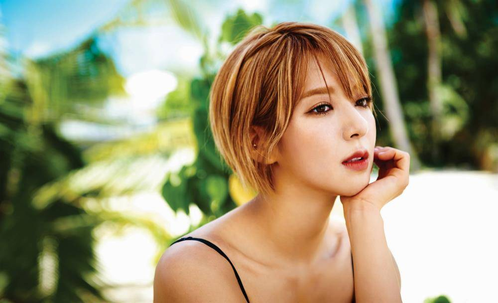 Paparazzi, Haters, Rumors & More: Why ChoA Was Absolutely Right In Her Statement