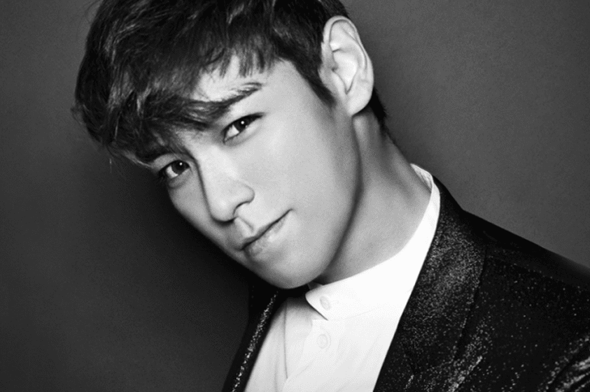 BREAKING: T.O.P Fully Conscious & Walking Around + Expected To Leave ICU Soon