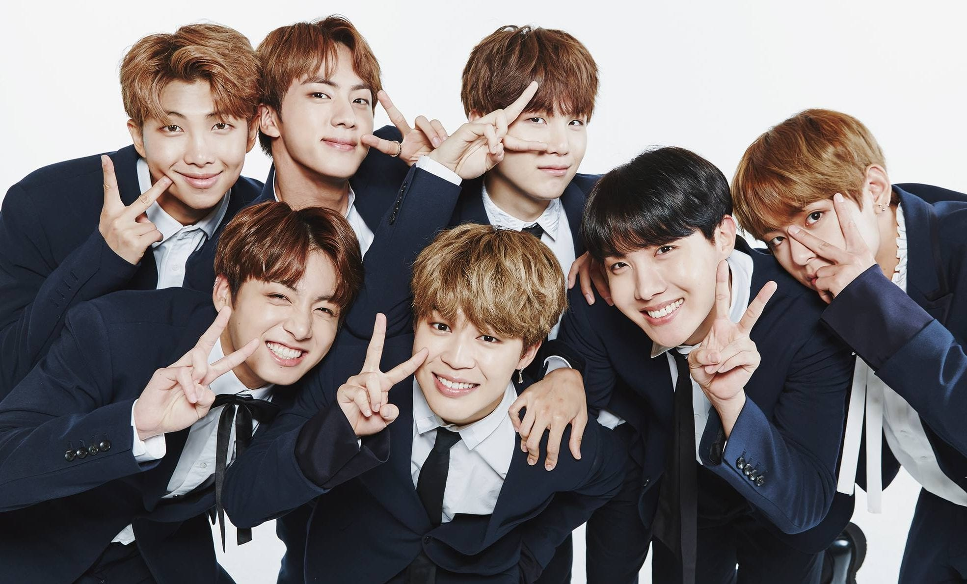 First Time With BTS? 15 Bangtan Bombs Every A.R.M.Y Needs To See