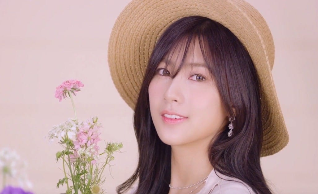 WATCH: Apink Drops Gorgeous Teasers With Hayoung