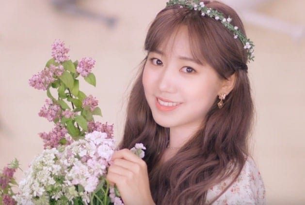 WATCH: Apink Drops New Pretty Teasers With Namjoo