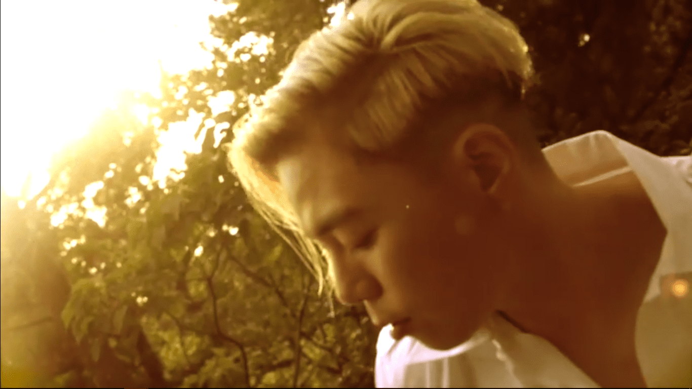 """WATCH: G.Soul is Back With Sexy """"Tequila"""" MV"""