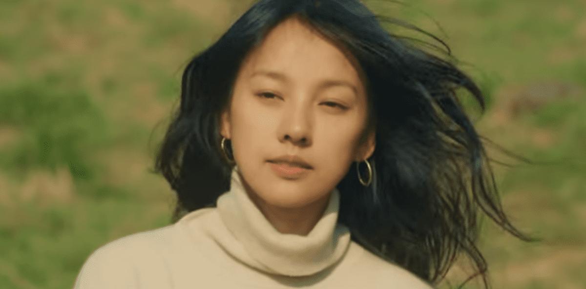 """WATCH: Lee Hyori Drops Emotional """"Seoul"""" MV With Killagramz"""