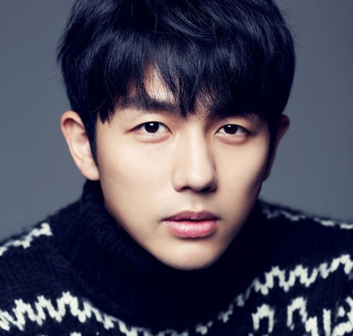 Im Seulong To Make Solo Comeback With New Release Featuring Beenzino