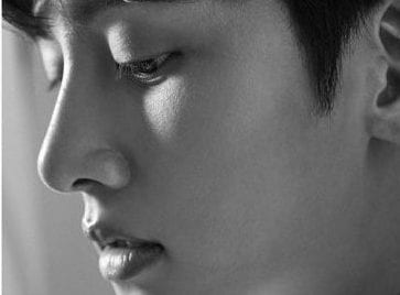 Ji Chang Wook To Hold Concert In Celebration Of 10th Debut Anniversary Ahead Of Enlistment