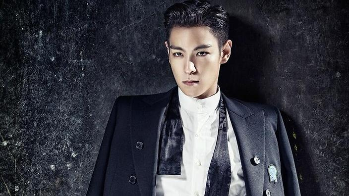 BREAKING: T.O.P Officially Leaves ICU + Moves To Different Hospital