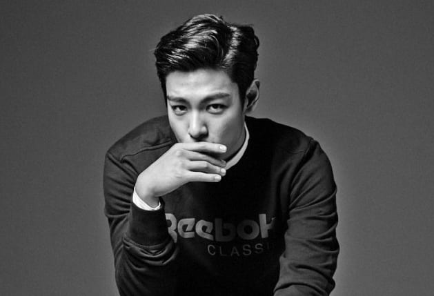 BREAKING: T.O.P's Doctor Gives Statement On His Current Condition