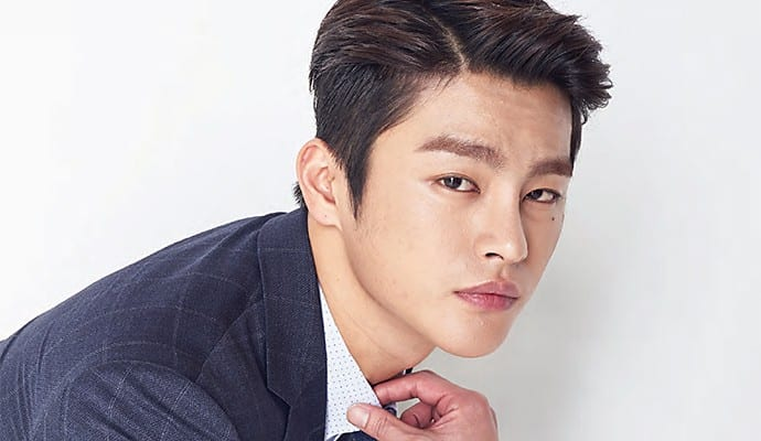 Seo In Guk's Newest Military Medical Examination Results Announced
