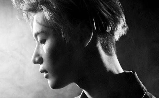SHINee's Taemin To Make Korean Comeback In August + Releases Concert Posters