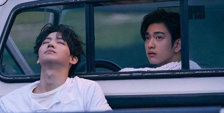 """WATCH: JJ Project Drops Teaser For """"Tomorrow, Today"""" MV"""