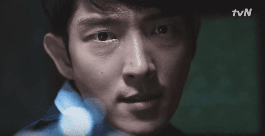 """WATCH: Lee Joon Gi And Cast Of """"Criminal Minds"""" Drop New Trailer"""
