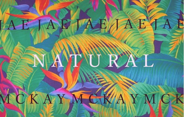 """LISTEN: DAY6's Jae Drops Smooth """"Natural"""" Track In Collaboration With McKay"""