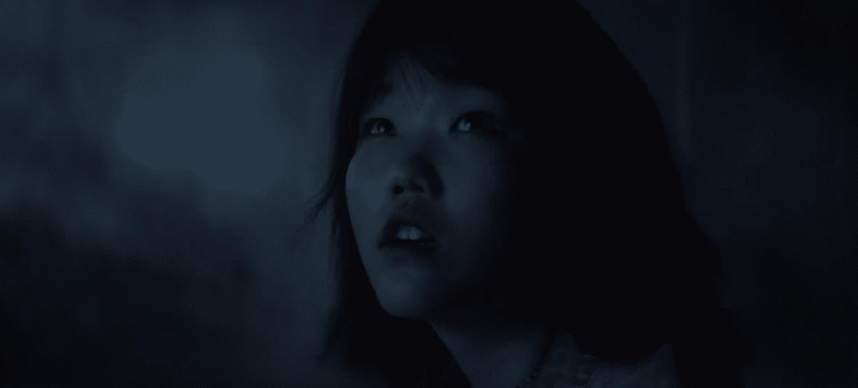 "Akdong Musician Reveals Spooky Teaser Video For ""Dinosaur"""