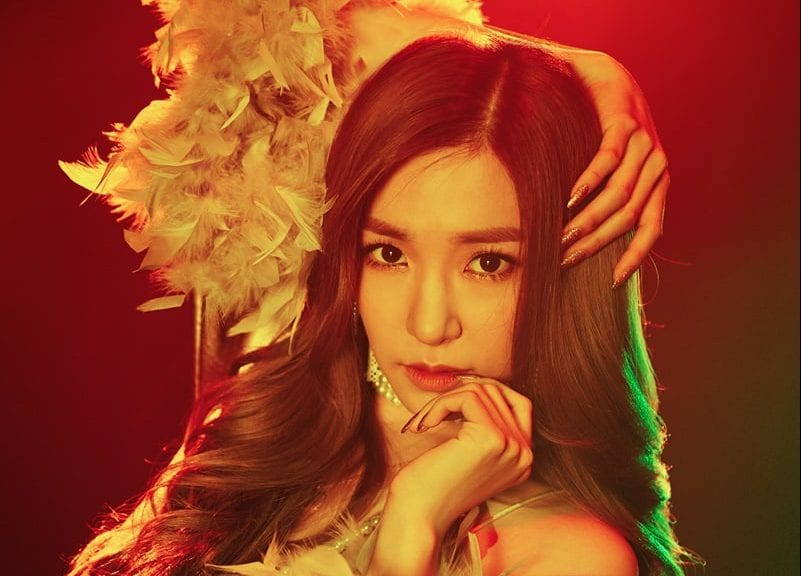 WATCH: SNSD Drops Lovely Teaser Images And Video For Tiffany