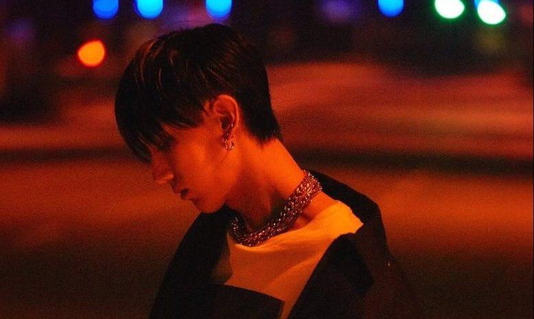 "LISTEN: Jang Hyunseung Drops Surprise Track ""HOME"""