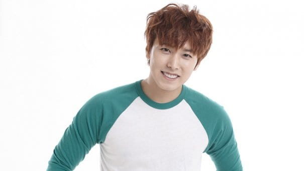 Korean Media Defends Sungmin With New Article That Disproves Rumors From Scandal