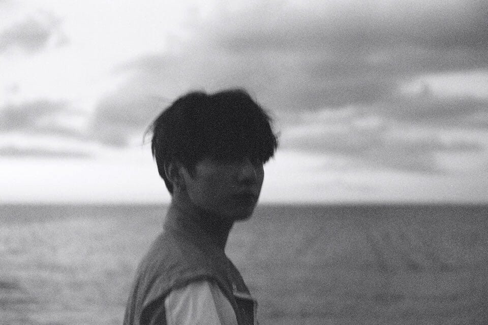"""LISTEN: BTS's Jungkook Drops Gorgeous Cover of """"2U"""" On His Birthday"""
