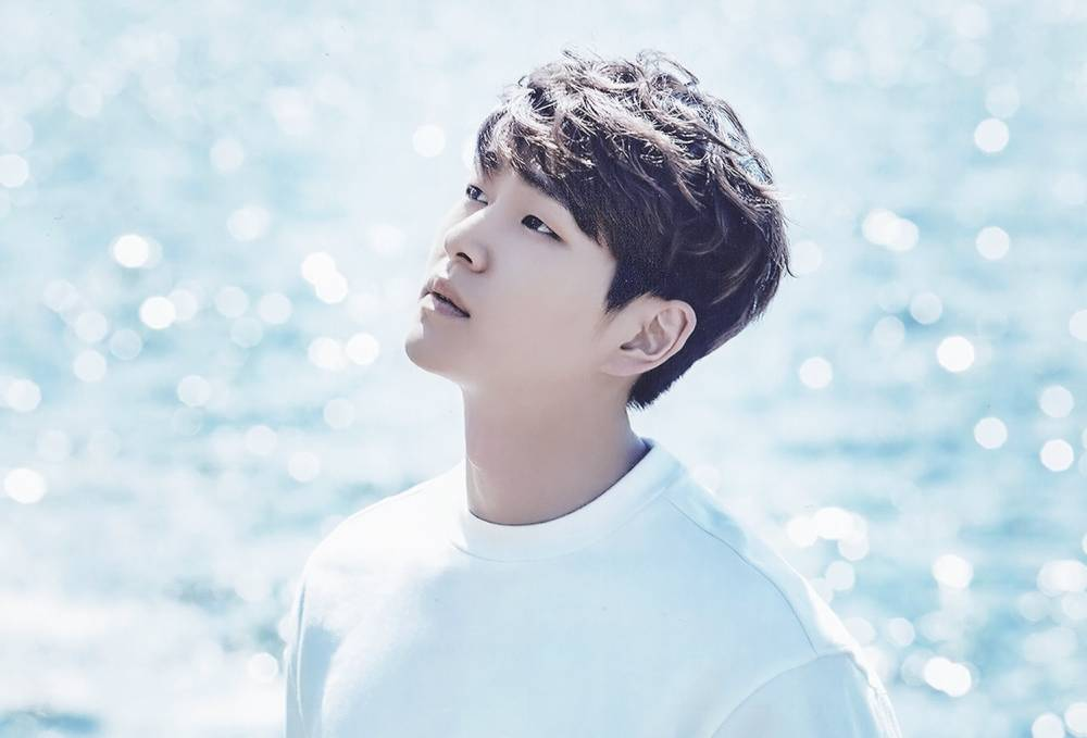 SHINee's Onew Apologizes After Recent Controversy + SM Gives Update On Case