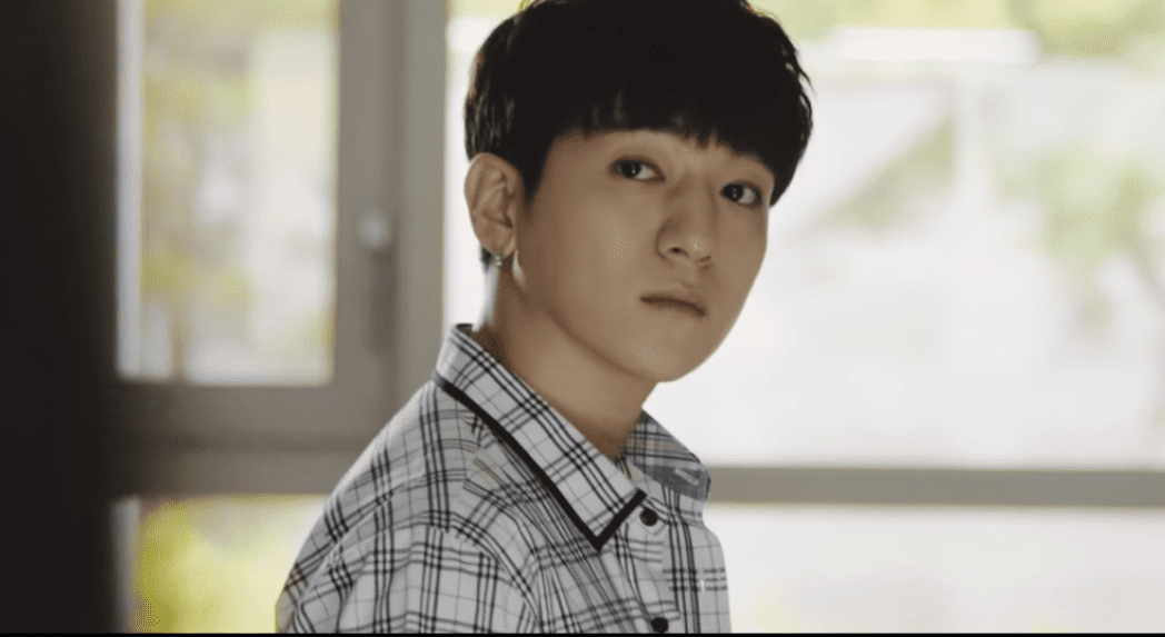 """WATCH: DAY6 Drops Teaser For """"What Can I Do"""" MV"""