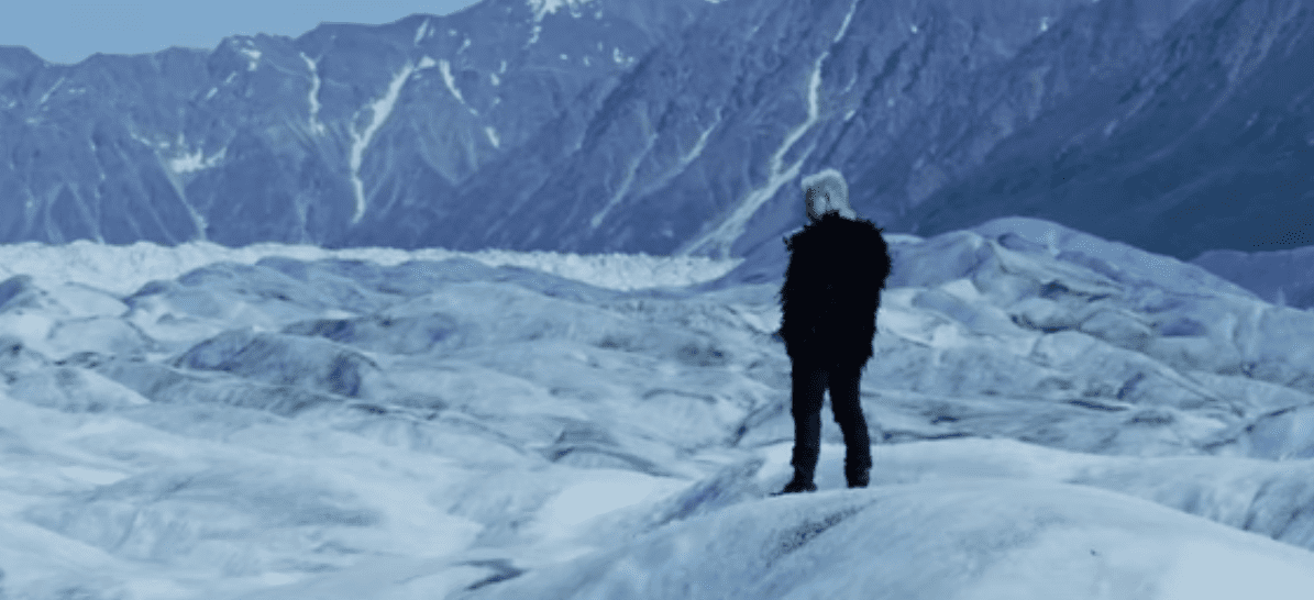 "WATCH: Taeyang Drops Stunning New Teaser For ""Darling"" MV"