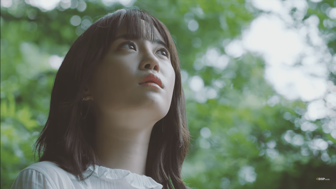 Heo Young Ji Releases Teaser Video For Solo Debut