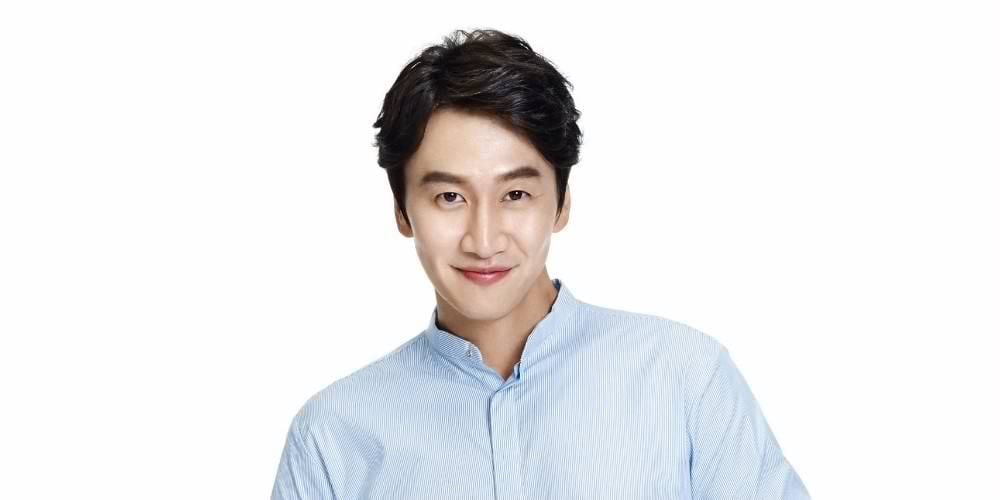 """Lee Kwang Soo Cast As The Lead Star In tVN's New Drama """"Live"""""""