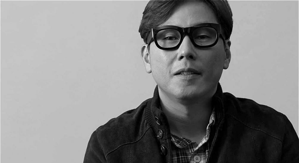 """Yoon Jong Shin's """"Like It"""" Achieves All-Kill Two Months After Release"""