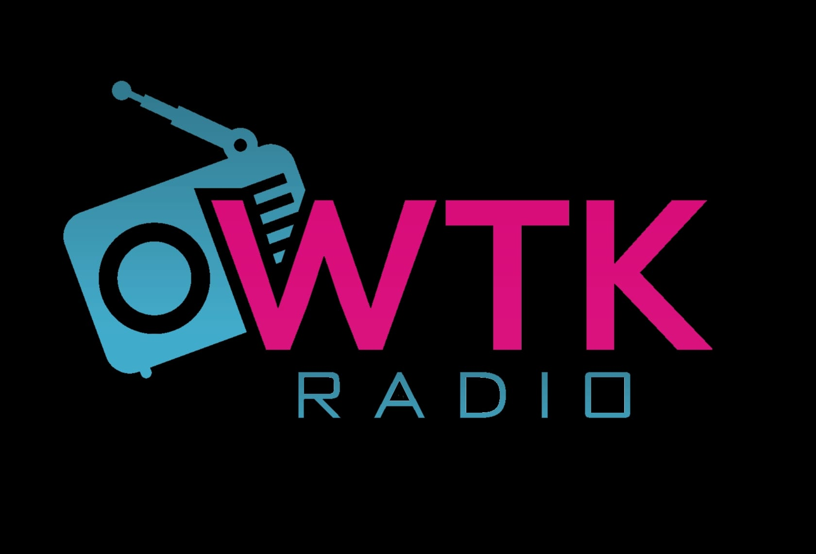 LISTEN: WTK RADIO Has Officially Launched!