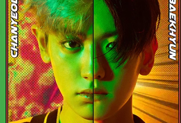 Chanyeol And Baekhyun Shine In New Teasers For EXO's Comeback