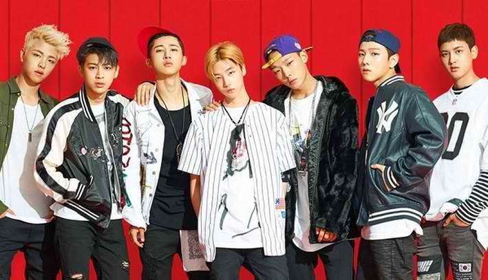 iKON's Tour DVD Takes Top Spot On Oricon Chart