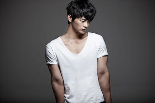 Seo In Guk Greets Fans And Explains His Medical Military Exemption