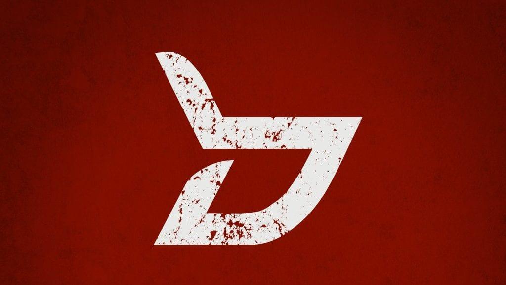Block B Announces November Comeback