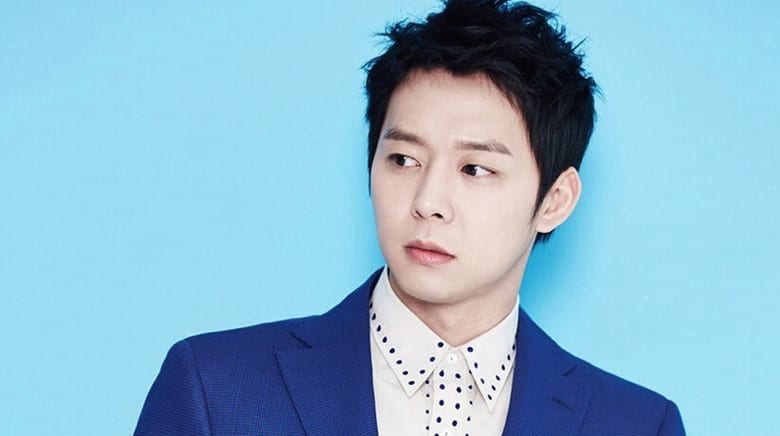 Prison Sentences Given To Accusers Of Park Yoochun In First Sexual Assault Case