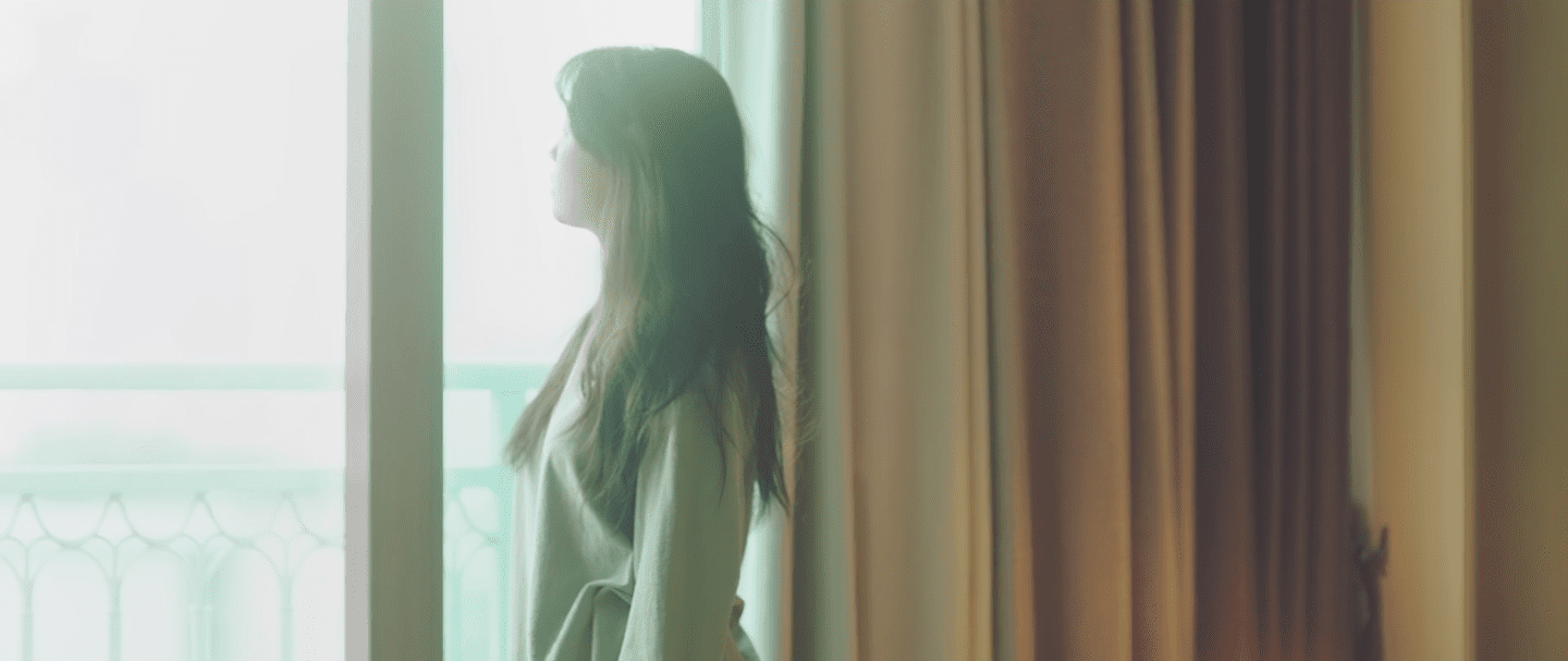 """WATCH: Girl's Day's Minah Releases Dreamy MV For """"11˚"""""""
