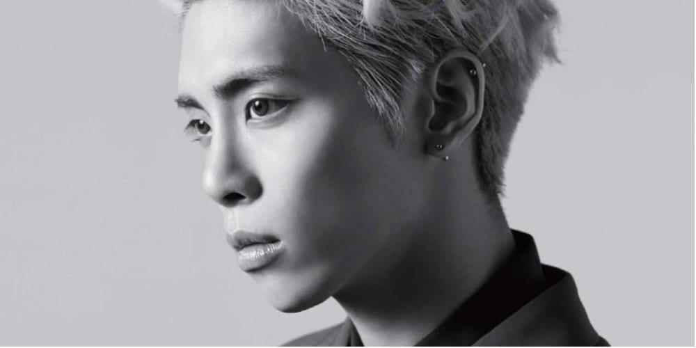 WTK's Statement On The Passing Of SHINee's Jonghyun   WTK