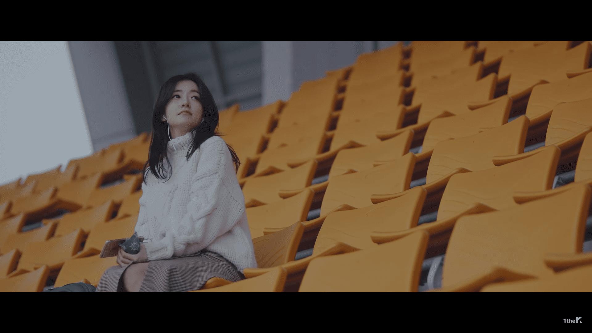 "WATCH: JYJ's Junsu And Im Chang Jung Drop Gorgeous ""We Were.."" MV"